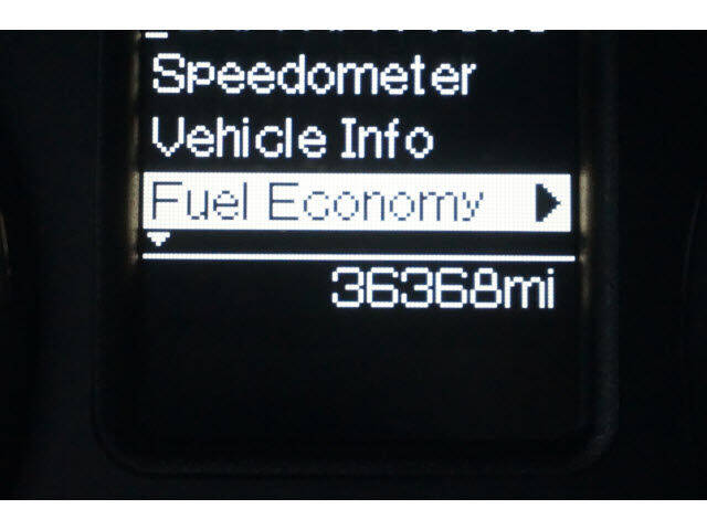 2017 RAM Ram Pickup 1500 4x4 SLT 2dr Regular Cab 8 ft. LB Pickup - South Berwick ME