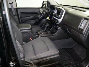 2019 GMC Canyon for sale at Cj king of car loans/JJ's Best Auto Sales in Troy MI