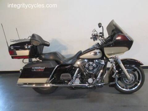 1998 Harley-Davidson Road Glide for sale at INTEGRITY CYCLES LLC in Columbus OH