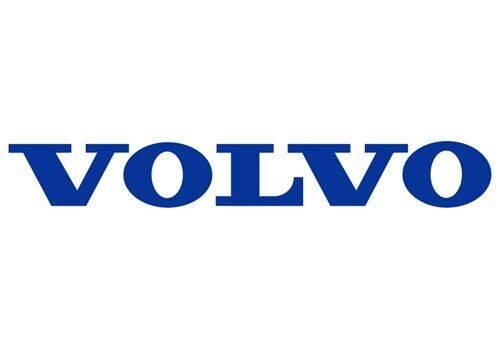 2008 Volvo S40 T5