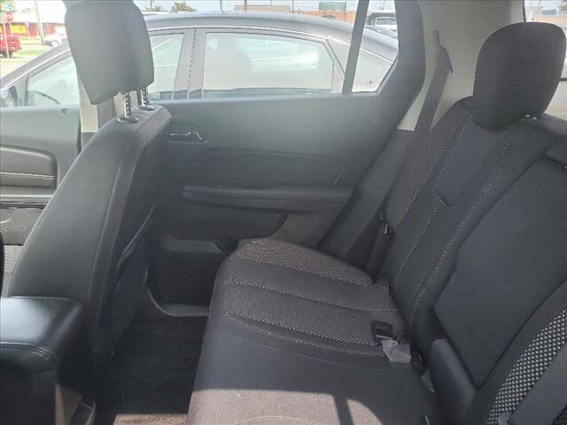 2017 GMC Terrain AWD SLE-2 4dr SUV - Manassas VA