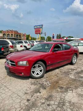 2006 Dodge Charger for sale at Big Bills in Milwaukee WI