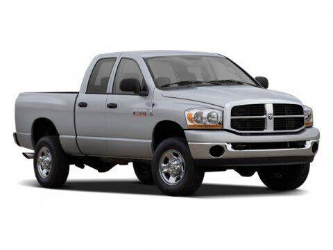 2009 Dodge Ram Pickup 3500 for sale at TRAVERS GMT AUTO SALES - Traver GMT Auto Sales West in O Fallon MO