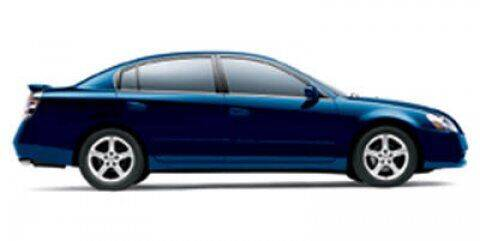 2006 Nissan Altima for sale at Jeremy Sells Hyundai in Edmunds WA