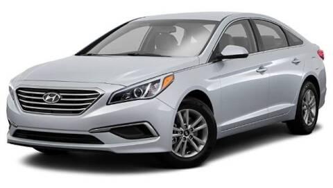 2015 Hyundai Sonata for sale at USA Auto Inc in Mesa AZ
