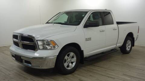 2016 RAM Ram Pickup 1500 for sale at TRAVERS GMT AUTO SALES - Traver GMT Auto Sales West in O Fallon MO
