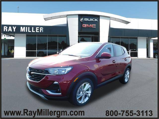 2022 Buick Encore GX for sale in Florence, AL