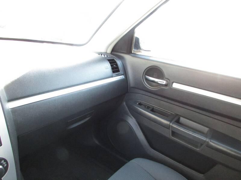 2010 Dodge Charger SXT 4dr Sedan - Linden NJ