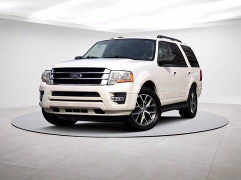 2015 Ford Expedition for sale at Carma Auto Group in Duluth GA