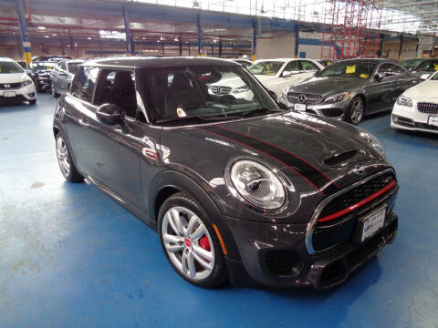 2016 MINI Hardtop 2 Door for sale at VML Motors LLC in Teterboro NJ