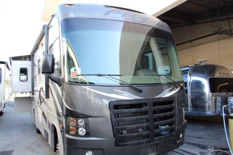 2014 Forest River FR3 25DS for sale at Rancho Santa Margarita RV in Rancho Santa Margarita CA