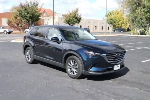 2018 Mazda CX-9 for sale at Auto Collection Of Murfreesboro in Murfreesboro TN