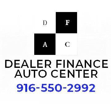 2008 BMW 3 Series for sale at Dealer Finance Auto Center LLC in Sacramento CA