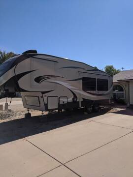 2018 Keystone Cougar for sale at Day & Night Truck Sales in Tempe AZ