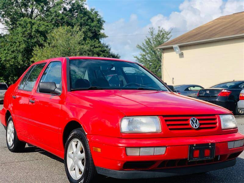 used 1998 volkswagen jetta for sale carsforsale com used 1998 volkswagen jetta for sale
