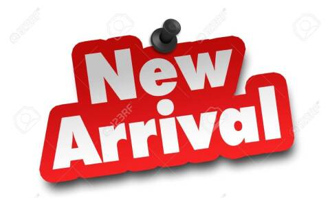 2011 Jeep Grand Cherokee for sale at Auto Pro Auto Sales-797 Sabattus St. in Lewiston ME