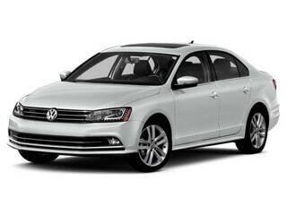 2015 Volkswagen Jetta for sale at Bourne's Auto Center in Daytona Beach FL