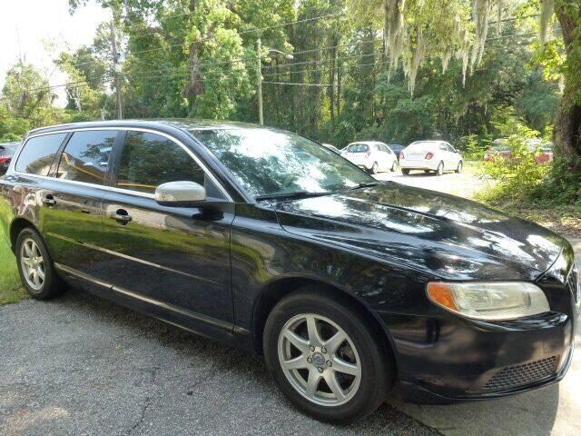 2008 Volvo V70 for sale in Charleston, SC