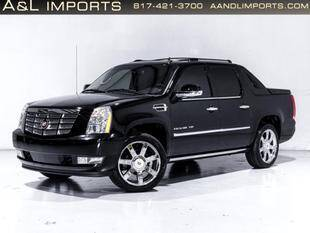 Used 2013 Cadillac Escalade Ext For Sale In Las Vegas Nv Carsforsale Com