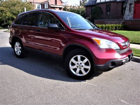 2008 Honda CR-V for sale at Cars Trader in Brooklyn NY