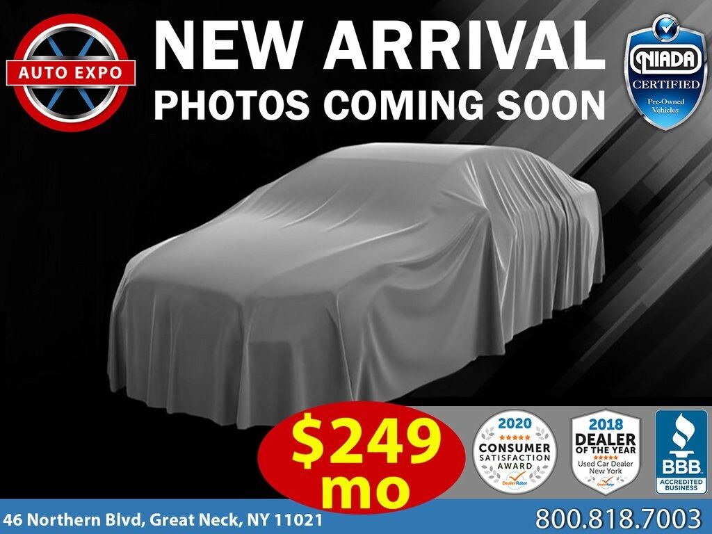 used 2020 Nissan Rogue car, priced at $18,695
